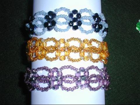 3bracelets