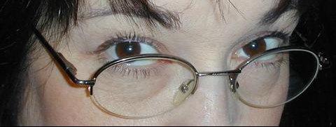 yeuxsab