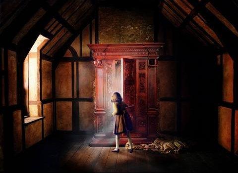 Narnia1-Konzept6