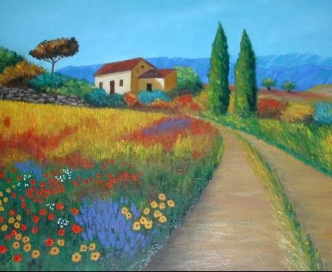 provence2