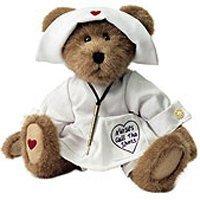 doudou_infirmiere_love_gd