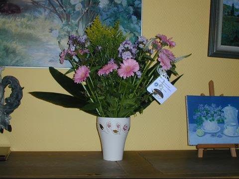 bouquetfl