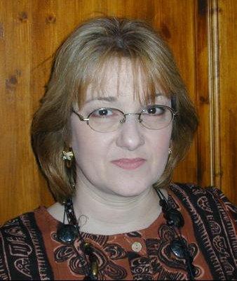 moi2008