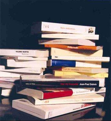 pl_livres
