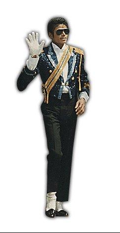 Michael_Jackson_1984(2)