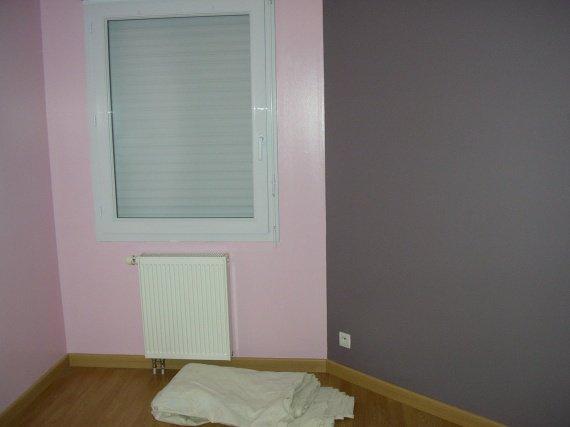 Chambre Bebe Gris Et Rose Pale U2013 Chaios.com