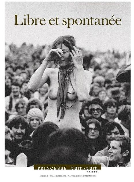 princesse-tamtam-fait-mai-68-L-1
