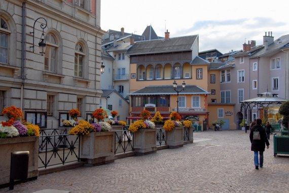 chambery-vieille-ville-Favre