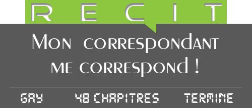 Présentations MCMC