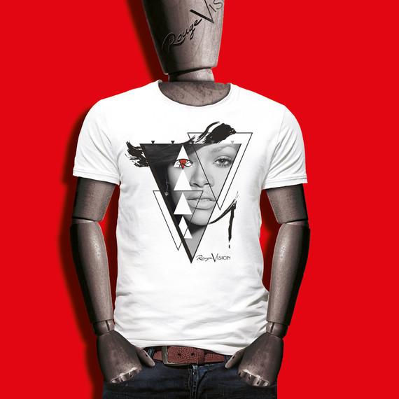 Test-tee-shirt-bois-rhianna