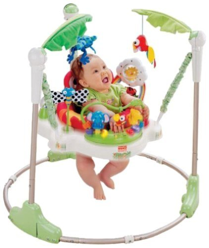 jeu d'eveil bebe 6 mois