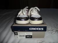 780 Creeks 3€