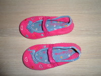 154 Chausson U Collection 2€ P28