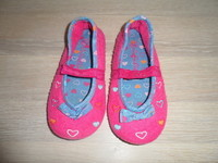 152 Chausson U Collection 2€ P28