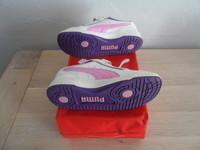 169 Baskets Puma P27 8€