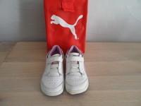 167 Baskets Puma P27 8€