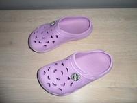 196 crocs Hipps P27 2€