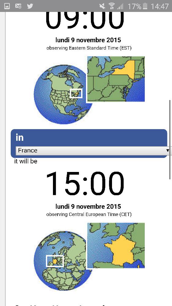 23-10-2015_14:48:23