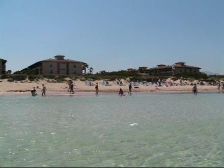 Eden+Playa+Anlage
