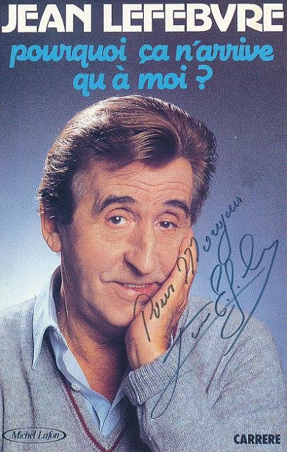 Jean Lefebvre Autographes-lefebvre-jean-img