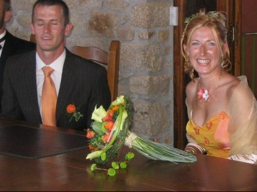 mariage olivier 015
