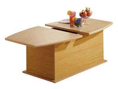 Table Basse Bar Conforama Intérieur Déco