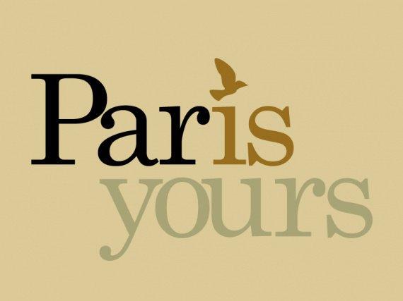 Parisyours