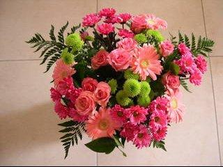 fleursflo4402forum