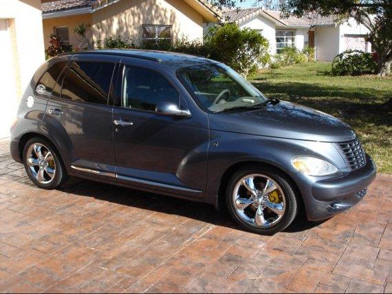 8215-2002-Chrysler-PT%20Cruiser
