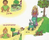 Page14 signe avec bebe