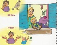 Page18 signe avec bebe