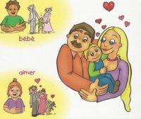 Page22 signe avec bebe