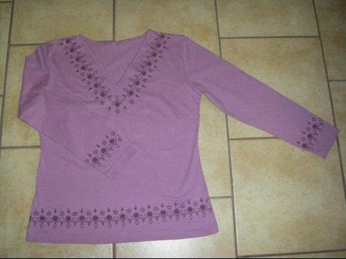 Photo vêtements femme 047.jpg3.