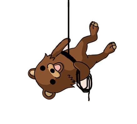 FLOOOOOOOOOOOOOOOOD :) - Page 38 Paix-daube-air-pedobear-img