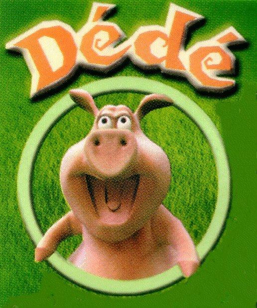 default-dede-img