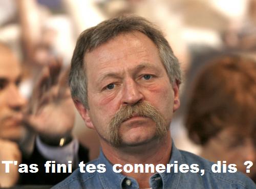 http://images.doctissimo.fr/1/humour/quais-mats-chain/photo/hd/2484909248/5980217ce7/quais-mats-chain-sors-big.png