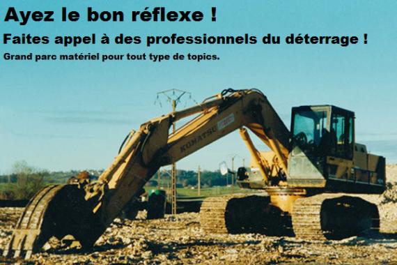 [alexos31] 205 - GTI - 1600 - Faux blanc Meije - Page 4 Quais-mats-chain-deterrage-img