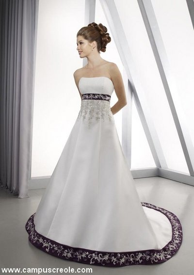 http://b.imdoc.fr/1/mariage/robes-mariee/photo/2487893248/14460482913/robes-mariee-52261f-img.jpg
