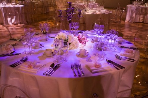 Mariage Idees-mariages-decoration-20salle-20mariage-big