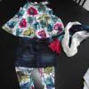 miss papillon 6 ans