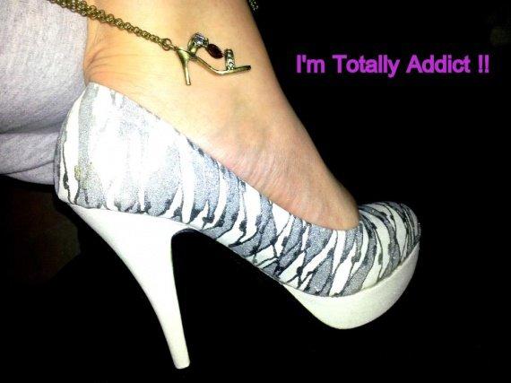collec shoes1