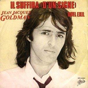 1981_il_suffira_d_un_signe_300