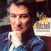 eddy-mitchell-26-11-2006