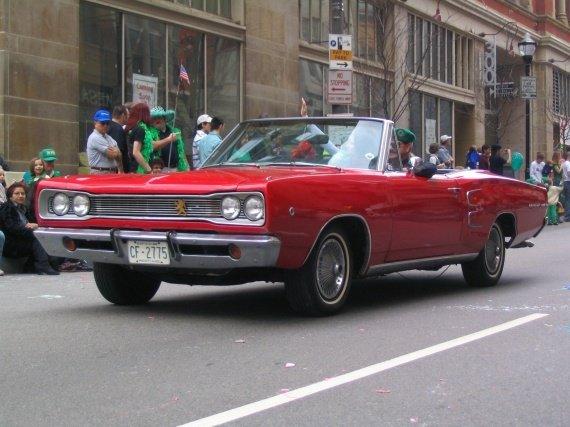 vieille-voiture-61136171c