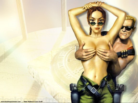 Lara_Croft_and_Duke_Nukem_33200544415PM290