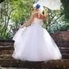 robe de mariée à 490€