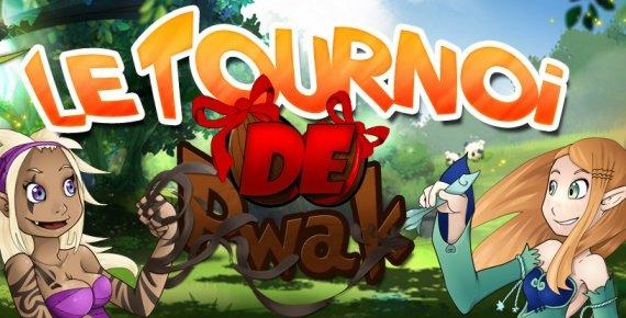 tournoidepwak2