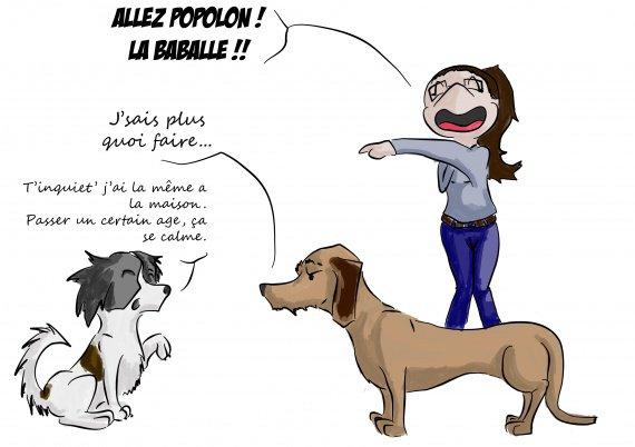 dessins-popollon-img