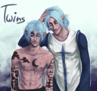 twins02b ( par metera )