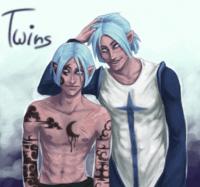 twins02 ( par metera )